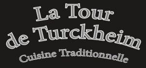 La Tour de Turckheim