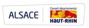 Conseil départemental Haut Rhin